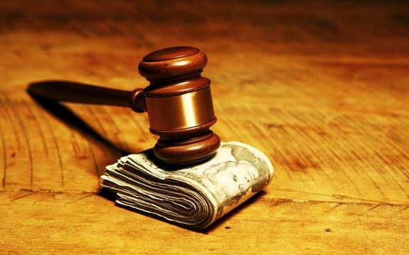 Путин подписал закон о признании должников-алиментщиков безвестно отсутствующими