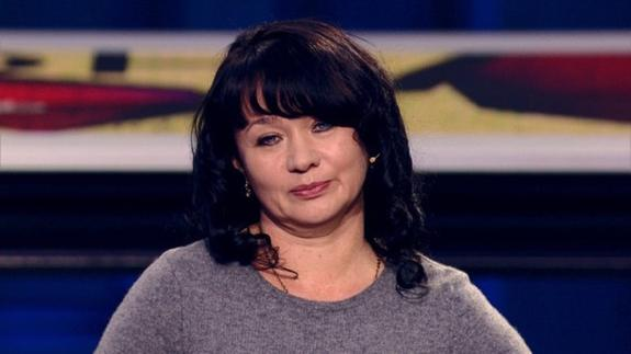 Цымбалюк-Романовская выдала публике компрометирующее видео Мазур