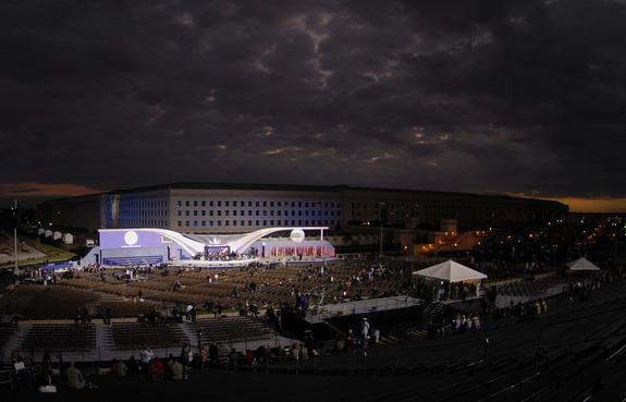 НАТО готовится к  масштабным учениям у российских границ
