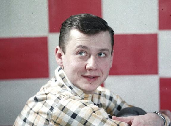 Похороны Олега Табакова полностью оплатит МХТ