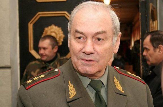 Чем объясняется нерешительность российского руководства?