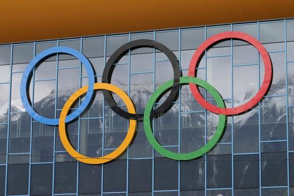 Россия заняла второе место в итоговом медальном зачёте Паралимпиады-2018