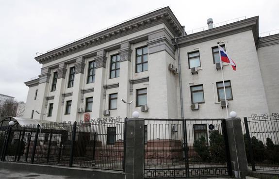 Депутат Алексей Чепа: Украина доиграется до разрыва дипотношений с РФ
