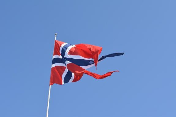 """Минобороны Норвегии беспокоит """"агрессивное поведение"""" РФ"""