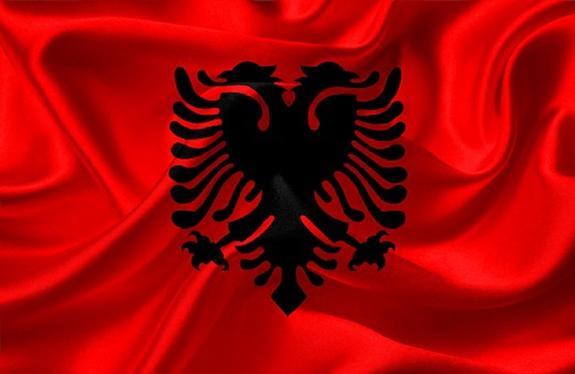 Албания отменила визы для россиян