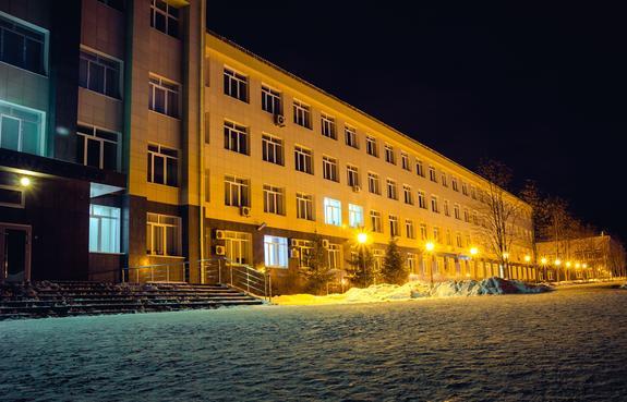 Выставка и конгресс «Интерэкспо ГЕО-Сибирь — 2018» пройдут в Новосибирске