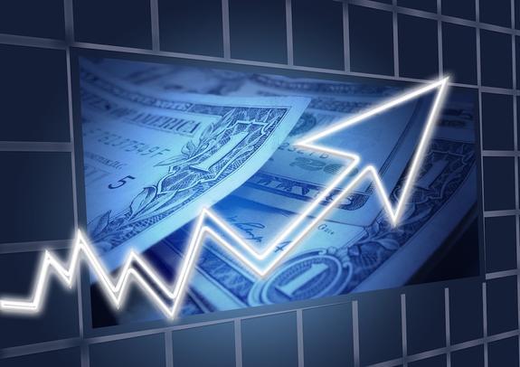 Дворкович: резких скачков курса доллара в ближайшее время не предвидится