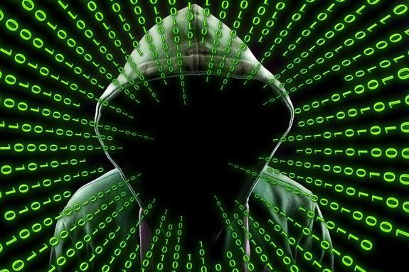 МЧС: перед ЧМ-2018 может увеличиться количество хакерских атак