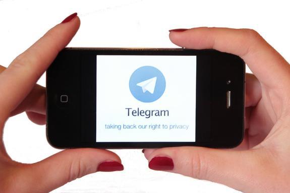 Юристы Telegram намерены подать жалобу на Роскомнадзор в Генпрокуратуру