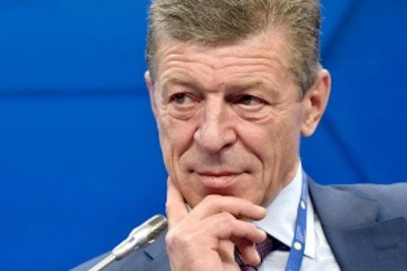 Руководство России и Крыма продолжит продавать частным лицам объекты и земли
