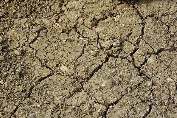 Конспирологи сообщили о новой угрозе для Земли со стороны Нибиру