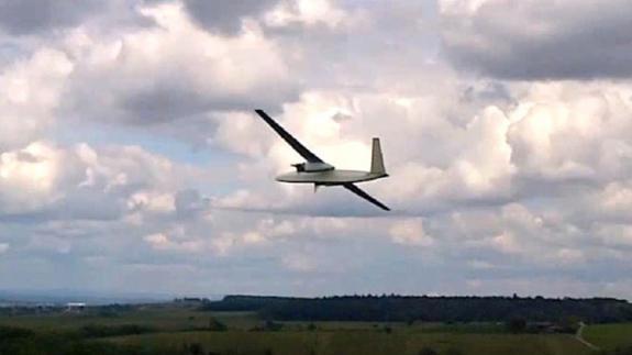 В Минобороны РФ рассказали о новых ударных дронах