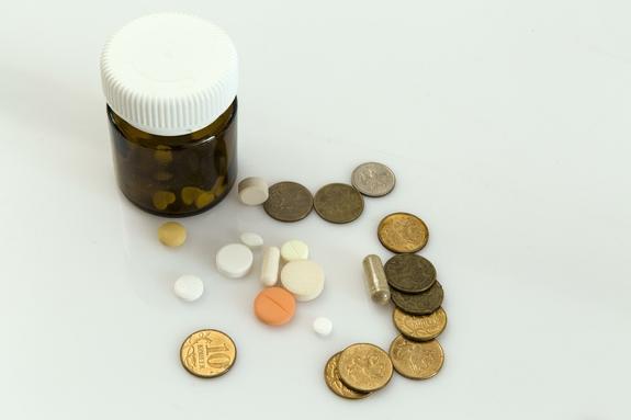 Отечественных лекарств будет больше
