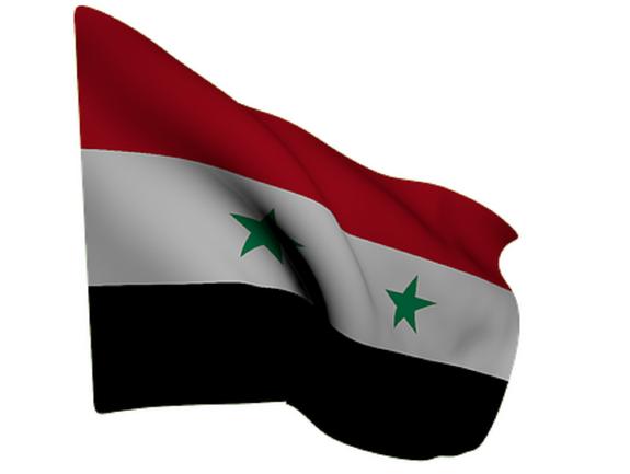 Сирийские военные задержали французский спецназ