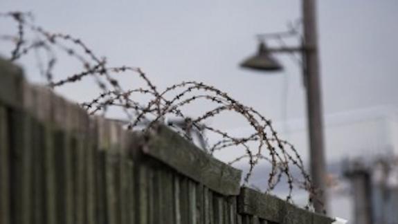 Вынесен приговор главе крымского поселения за смерть ребенка на детской площадке