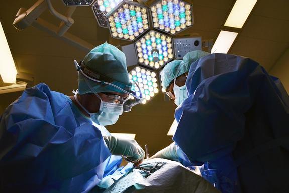 Минздрав: врачи сделали максимум для спасения онкобольной из Апатитов