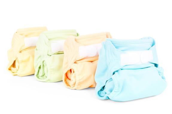 Началова поделилась с Кудрявцевой о вещичках для беременных и малышей