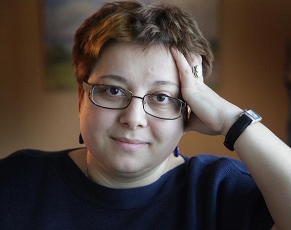 Известные москвичи запустили флэш-моб в поддержку Собянина