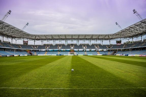 Финал Лиги чемпионов испортил имидж Киева