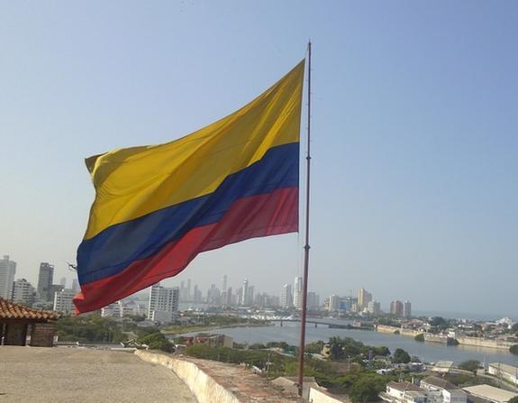 Колумбия на днях станет глобальным партнером НАТО