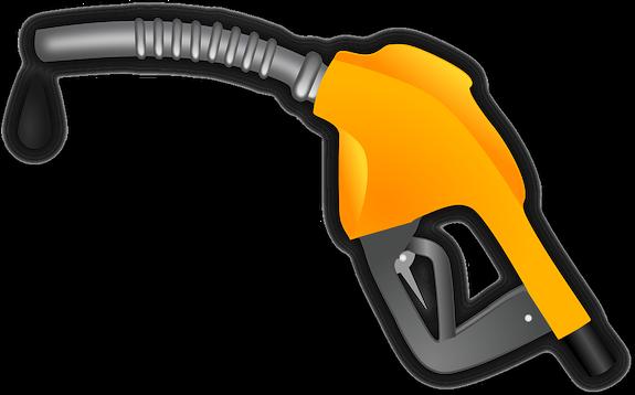 Глава Минэнерго Новак высказался о ценах на бензин