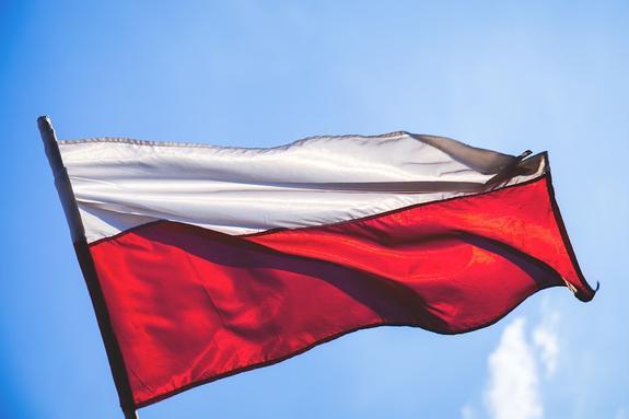 Польша согласна заплатить $2 млрд за появление в стране военной базы США