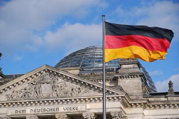 Германия считает поведение Трампа на G7 катастрофой