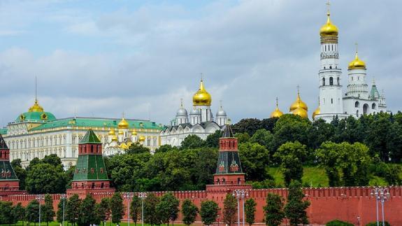 Назван самый реалистичный прогноз сделавшей предсказания о России «новой Ванги»
