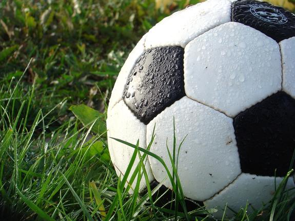 FIFA намерена изменить правила проведения чемпионатов мира