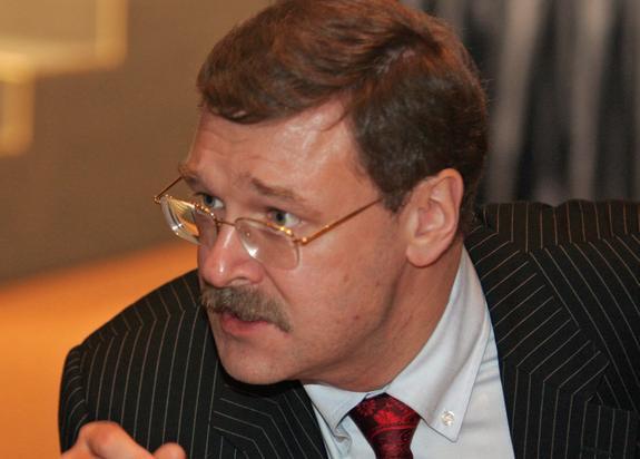Косачев рассказал, при каких условиях переговоры США и Северной Кореи провалятся