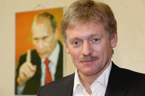 Слова Путина о последствиях провокаций Киева во время ЧМ не требуют пояснений