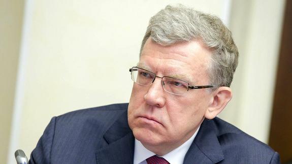 Кудрин ничего не знает о предложениях правительства по пенсионной реформе