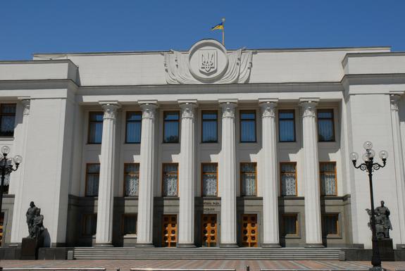 Украина пытается обмануть МВФ