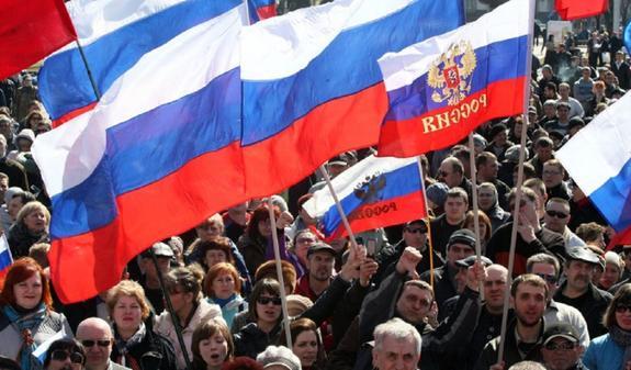 Россияне назвали главные свои недостатки и достоинства