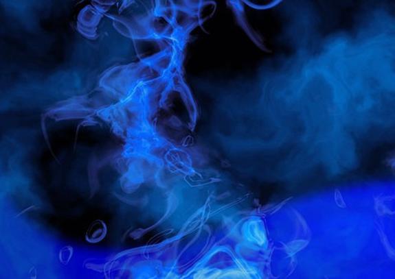 В Госдуме хотят, как и прежде, курить у подъезда