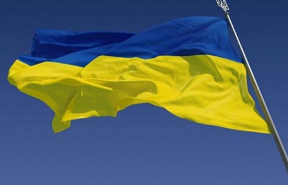 В Совфеде ответили на планы Порошенко поднять флаг Украины над Севастополем