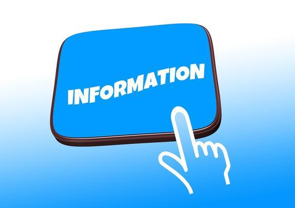 PR-директор «Леруа-Мерлен» ушла из компании из-за публичного скандала с «ваткой»
