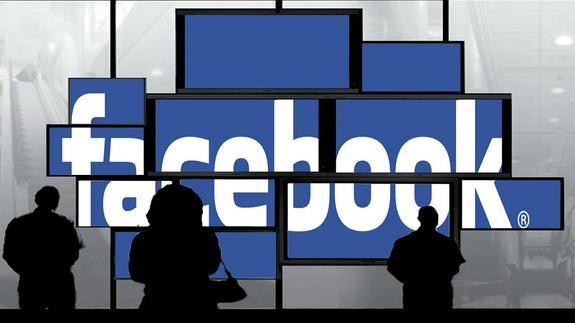 Украина требует от Facebook запретить распространение информации из ДНР и ЛНР