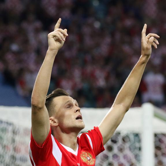 Близкие Дениса Черышева шокированы готовностью Оли Бузовой выйти за него
