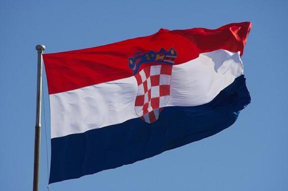 Хорватский футбольный союз выступил с заявлением по поводу слов Виды