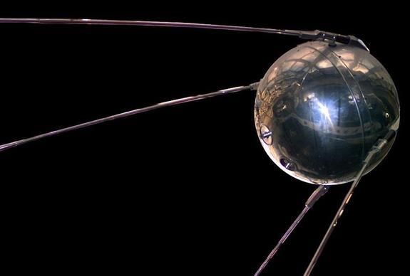 Эксперт высказался о создании в РФ самолета для поражения военных спутников