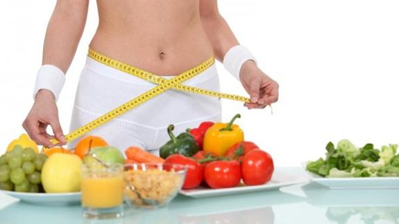 Ученые рассказали о диете, которая помогает быстрее избавиться от рака