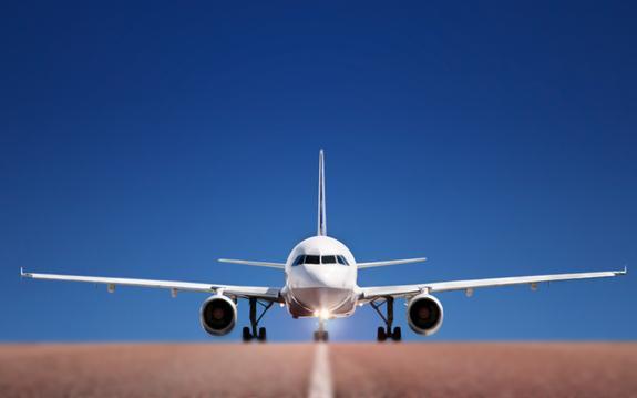 Владивосток опроверг данные о прилете самолета Ким Чен Ына