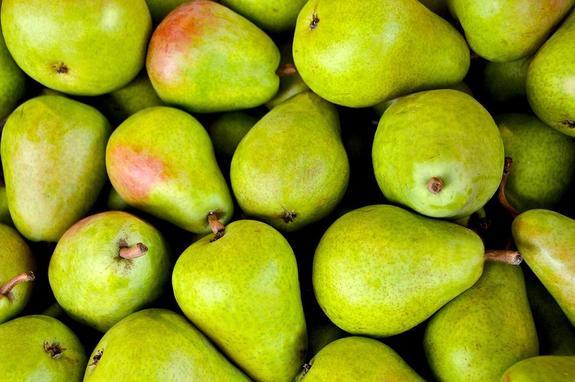 В Роспотребнадзоре рассказали, как правильно выбирать сезонные фрукты и овощи
