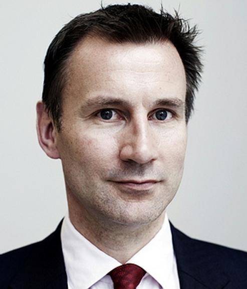 Новый глава британского МИД никогда не занимался внешней политикой