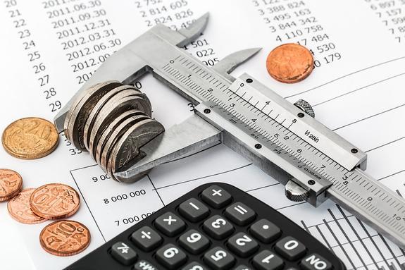 Налоговая запросила у Минфина доступ к финасовым данным физлиц