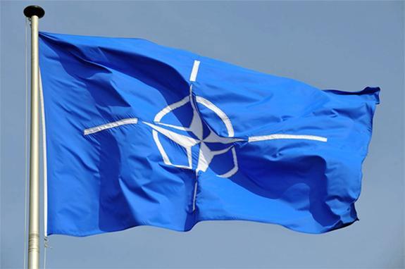 В НАТО призвали Россию вывести войска из Украины, Молдавии и Грузии