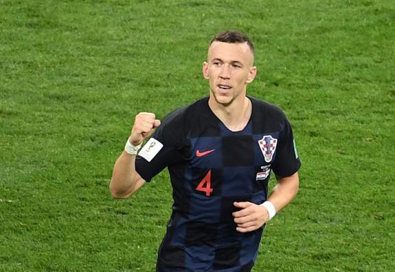 Один из лучших футболистов ЧМ-2018 попал в больницу перед финальным матчем