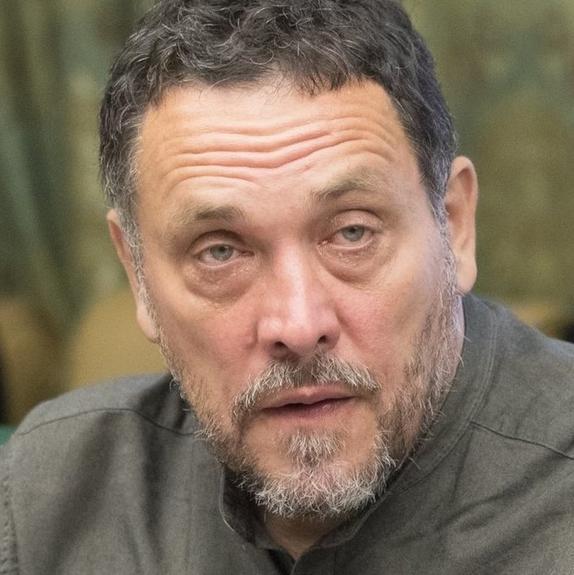 Путин исключил  Шевченко из президентского Совета по межнациональным отношениям
