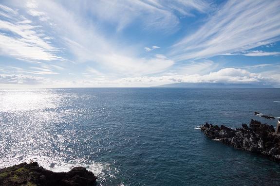 Турист из России утонул на Канарских островах